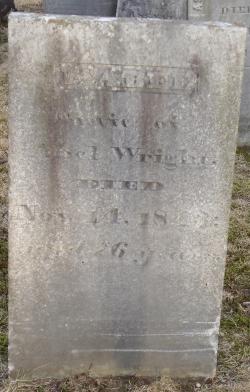 wright-isabel-1843