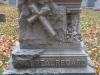 beauregard-frank-margaret-front