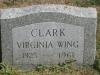 clark-virginia-wing