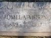 morin-pomela-1937