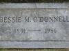 odonnell-bessie-1986