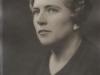 Bessie Arlene (Wright) Flint