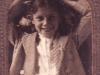 Gertrude (Finley) Lever
