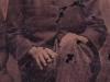 Horace Lorenzo Finley