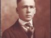 Arthur Ellis Lever